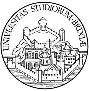 Studiorum